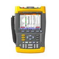 诚信求购安捷伦网络分析仪N5234A销售N5234A