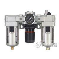 除尘器配件气源处理三联件