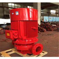消防不锈钢增压稳压供水水泵公司