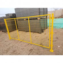 防护护栏网价格 高速护栏网 围墙围栏网厂家