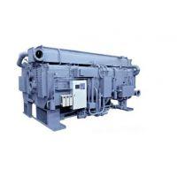 优势销售WAT制冷设备-赫尔纳贸易(大连)有限公司