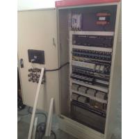 四川-成都GGD低压配电柜,电控柜,成都普莱斯工控配电箱成套生产厂家