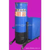供应真空吸尘机,高压集尘器,粉料集尘系统,移动式除尘器,锅炉除尘