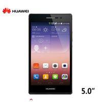 Huawei/华为P7-L00 Ascend P7 联通版4g双卡多模安卓智能手机