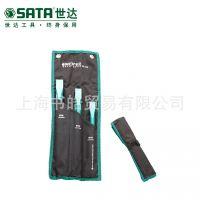 供应SATA世达3件套扁凿09163(20X200MM/22X250MM/25X300MM)