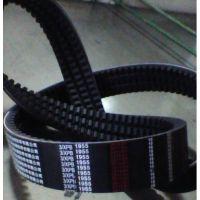 供应金龙旅行车原厂配套用联组型皮带3/XPB1995,3XPB2115