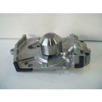 德国NOMA-Getriebe、电机