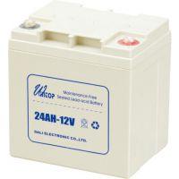 云腾蓄电池12AH-12V阀控铅酸蓄电池价格|云腾蓄电池12V12Ah原装正品