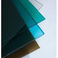 工程专用优质pc耐力板