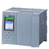 6ES7521-1BL00-0AB0 SIMATIC S7-1500 DI32 数字输入模块
