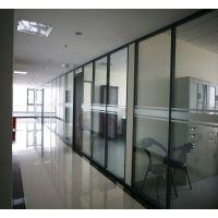 嘉定南翔办公室装修|南翔附近办公室装潢公司