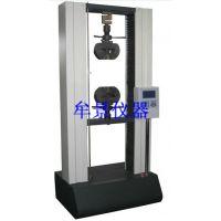 10KN50KN电子拉力试验机详细参数图片