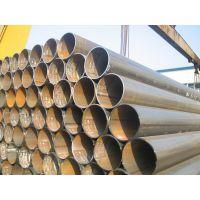 螺旋焊管机组,焊管理论重量表,对接焊管,高频焊管机液压站