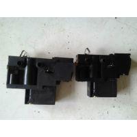 供应 PHS540D-10-24V原装进口,全新低价