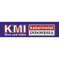 KABELMETAL特殊用途电缆