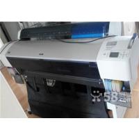 东莞哪里回收爱普生数码打印机【回收电话】