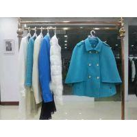 服装厂家大量批发,品牌折扣女装,剪标服装厂价直销,一手货源,正品保证13380111690