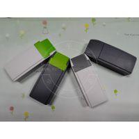 深圳LED驱动电源盒塑胶外壳 控制器外壳 深圳LED驱动电源盒塑胶外壳 控制器外壳 LED