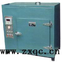 电焊条干燥箱 型号:WYZ1-HS704-1