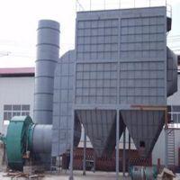 高品质锅炉除尘器,燃煤锅炉脱硫除尘器,脱硫除尘设备 生产厂家