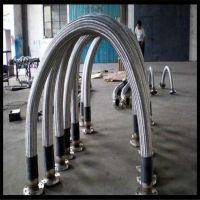 厂家直销活套式304材质金属软管