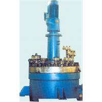 500l 不锈钢反应釜|重庆反应釜|不锈钢反应釜(在线咨询)
