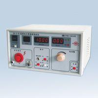 GY-2-Y5 电介质强度测试仪 GY-2-Y5
