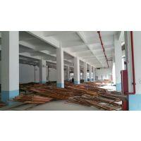 广州IDC机房加固、设备房加固、机房结构加固