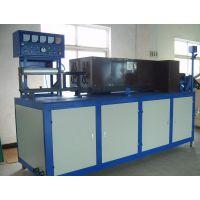 供应500KW中频加热机/中频感应炉/中频电源(大功率、透热快)