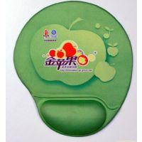 广州定制广告鼠标垫,鼠标垫厂家定制,广告鼠标垫定制