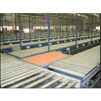 厂家供应输送机 链板式输送机 皮带输送机 无动力滚筒输送机