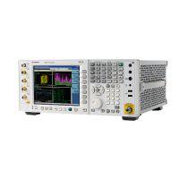 频谱分析仪(信号分析仪) > N9020A系列信号分析仪N9020A是德