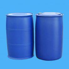 2016款新型200升塑料桶新疆全新上市200升塑料桶防尘盖