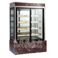 巧克力冷藏展示柜