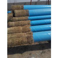 环氧富锌防腐钢管_沧州汇众_环氧富锌防腐钢管厚度