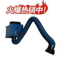 金雨焊接烟尘净化器 专业生产制造
