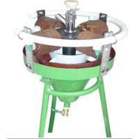 选矿磁力脱水槽用途及特性,标准XCTS-300磁力脱水槽维护与保养
