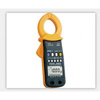 日置HIOKI3283泄漏电流钳形表