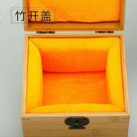 生产木盒.木盒定做.木盒定制.实木木盒加工.木质木盒礼盒.