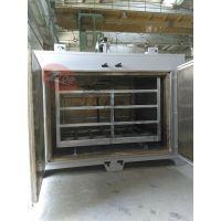 高温烘箱价格、电加热烤箱、模具退火回火烘箱、