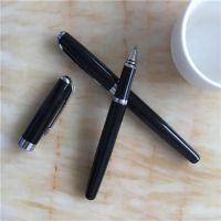 嘉兴商务签字笔|笔海文具(图)|商务签字笔厂家定做