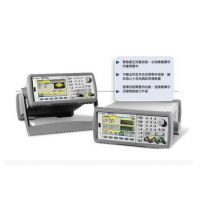 回收Agilent 33511B波形发生器
