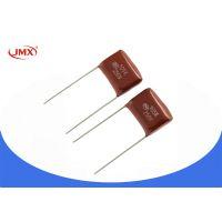 深圳金属化薄膜电容厂家(JMX)生产
