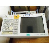 9成新泰克TSG4102A射频矢量信号源TSG4106A租售 北京仪器供应商