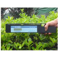 供应YMJ-D型手持活体叶面积测量仪