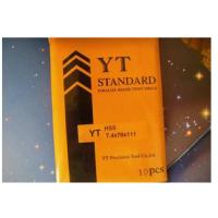 日本YT钻头总代理/YT中国北京代理商