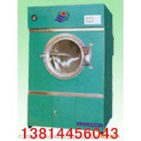 供应全自动烘干机,蒸汽加热烘干机,电加热烘干机等烘干设备