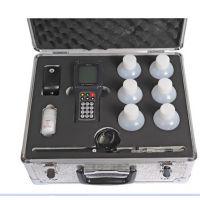 成都专业供应混凝土氯离子含量快速测定仪,四川混凝土耐久仪器