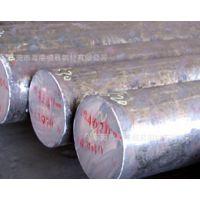 日本大同MAS1C时效硬化不锈钢 沉淀不锈钢