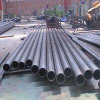 冷轧钢管厂 20#精拉光亮管价格